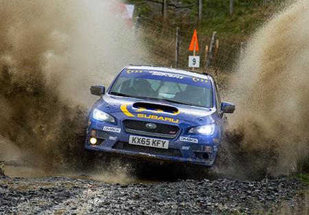 RALLY-X mobile ラリーXモバイルWRC(世界ラリー選手権)の最新ニュースをスマホと携帯で配信。ついに復帰、トヨタ・ヤリスWRC最新情報も満載。WRC速報、ラリーカー写真など満載。RALLY-X mobile ラリーXモバイルRALLY-X mobile ラリーXモバイル